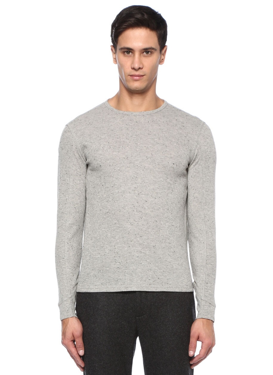 John Varvatos Star USA Sweatshirt